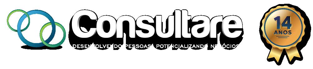 Consultare Consultoria Organizacional